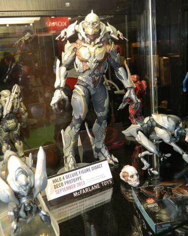 File:Halo-4-Deluxe-Didact-Figure-Prototype-McFarlane-Toy-Fair-2013-e1360598055915.jpg