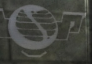 File:UNSC Defense Force roundel.PNG