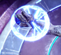 H2A Cutscene EnergyShackleTop.png