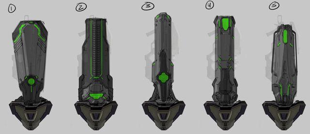 File:H4-Concept-OrdnancePod-Variants.jpg