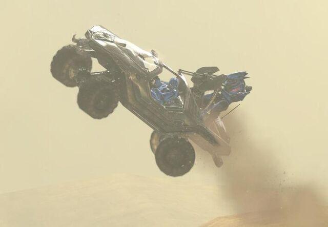 File:Warthog jump14.jpg