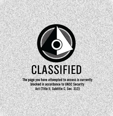 File:Bigclassified.png