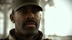 H2A SgtJohnson Profile