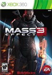 File:USER Mass-Effect-3-Box-Art.png