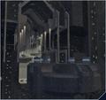 Thumbnail for version as of 01:44, November 18, 2014