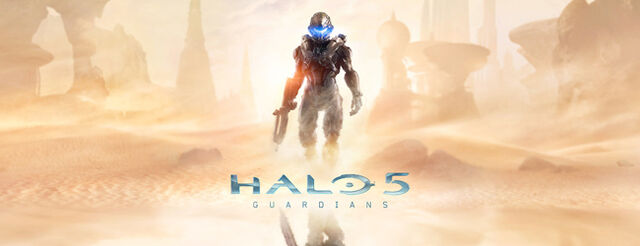 File:Halo-5-guardians-visual-id-teaser-37e0bb82403e48329d74d6b500beb55b.jpg