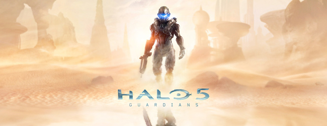 Halo-5-guardians-visual-id-teaser-37e0bb82403e48329d74d6b500beb55b