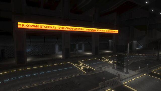 File:Sector 0 Kikowani station.jpg