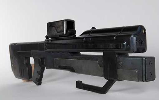 File:UNSC Laser Designator.png
