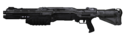 H4 shotgun trans