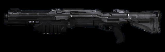 File:H4 shotgun trans.png