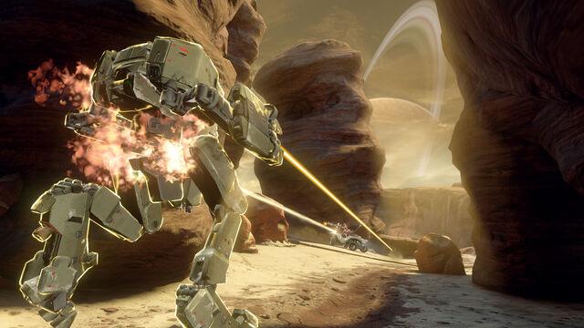 File:Halo 4 Castle Map Pack Outcast Mantis.jpg