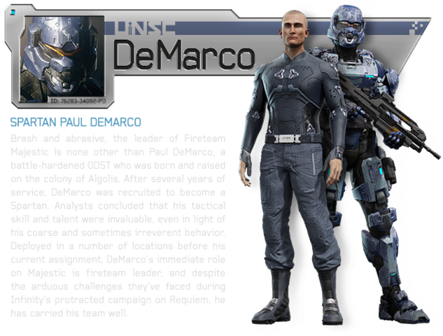 File:Halo Waypoint Spartan Ops Majestic Bio DeMarco.png