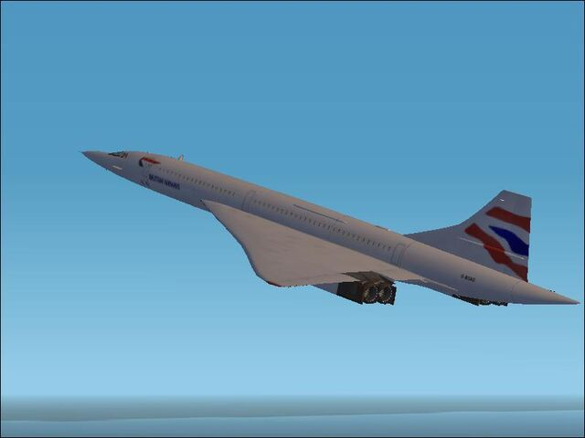 File:Concorde.jpeg