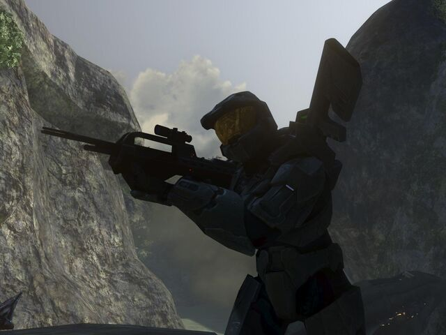 File:Halo3 77650240 Full.jpg