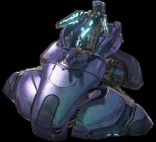 File:Halo3-WraithMortarTank1.png