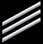 E-3 (USN)