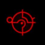 Floodsymbol2