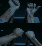 H4-Scanned-John-Hand-Augmentations