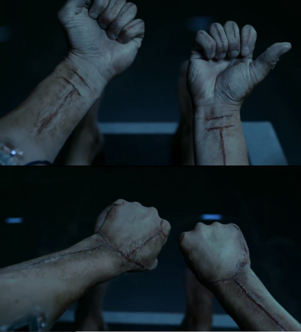File:H4-Scanned-John-Hand-Augmentations.png