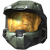 File:Masterchief Emoticon.png