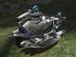 Brute Prowler 2