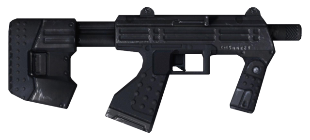 File:H3-M7SMG-RightSide.png