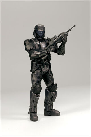 File:ODST Action Figure.jpg
