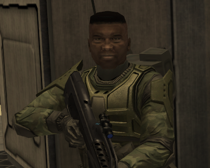 File:SSgt Banks 2.png