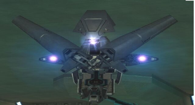 File:Sentinel Closeup.jpg