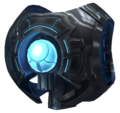 File:120px-343 Guilty Spark.png