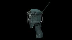 H-295