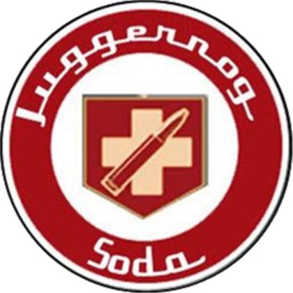 File:Juggernog logo.jpg