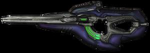 H4-T51CovenantCarbine-LeftSide