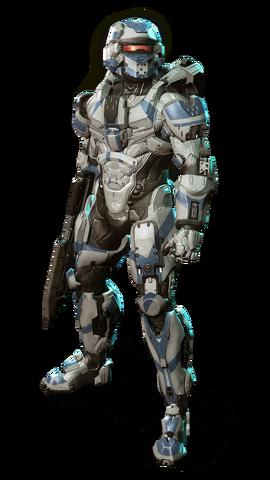 File:MJOLNIR Warrior.png