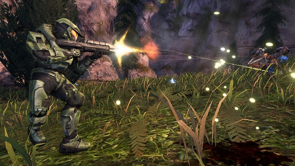 File:Halo Combat Evolved Anniversary Battle Of Installation 04.jpg