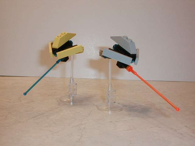 File:Sentinelas Lego.jpg