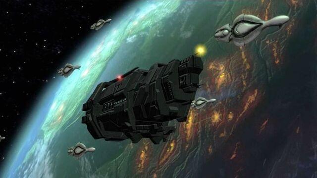 File:Battle of Reach.jpg