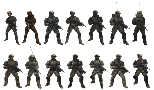 File:UNSC Army variations.png