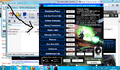 Thumbnail for version as of 09:25, November 4, 2011