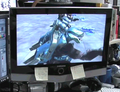 Halo3documentry9be.png
