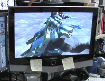 File:Halo3documentry9be.png
