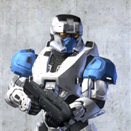 File:Halo 3 EOD Armour.jpg