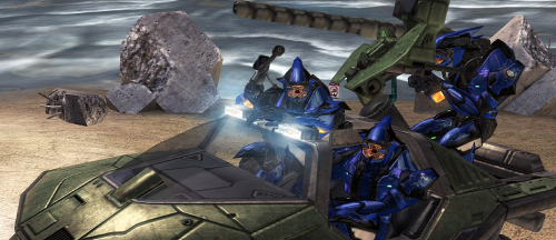 File:Elites in Warthog.png