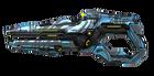 Engineer Suppressor Weapon Skin Unlock