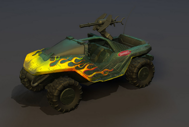 File:Special Warthog (Halo Wars).png