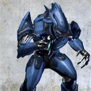 File:AP Combat.jpg
