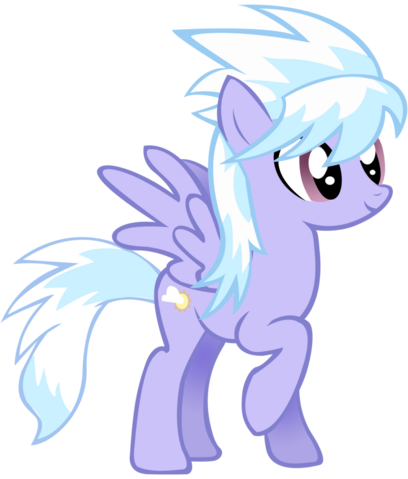 File:Cloudchaser-my-little-pony-friendship-is-magic-31088090-900-1057.png