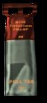 MPA5B ammopack