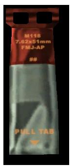 File:MPA5B ammopack.png